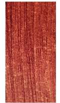 NYX Slim Eye Pencil - 923 Copper