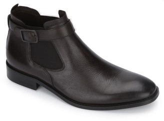 Kenneth Cole New York Ther Mover Chukka Boot