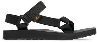 Arket Teva Original Universal Sandals