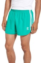 adidas Men's Fb Running Shorts