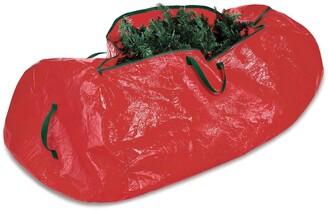 Whitmor Christmas Tree Storage Bag