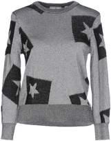 Cheap Monday Sweaters - Item 39773694