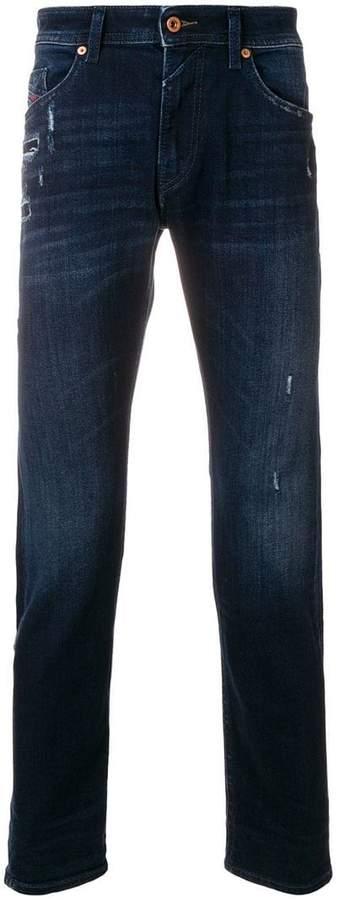 Diesel Thommer 084NF jeans