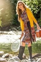 Shabby Apple Dakota Dress