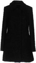Dolce & Gabbana Coats - Item 41734196