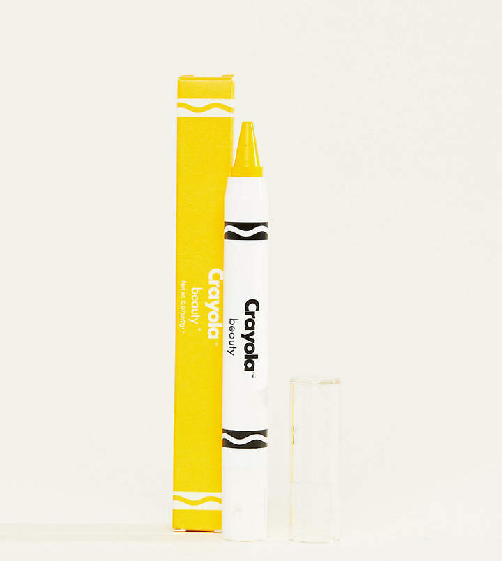 Crayola Face Crayon - Dandelion