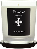 Heeley Parfums Cardinal Candle