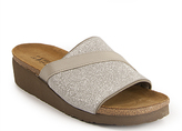 Naot Footwear Marion - Wedge Slide