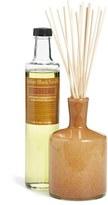 Lafco Inc. 'Amber Black Vanilla - Foyer' Fragrance Diffuser