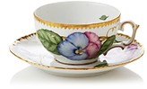 Anna Weatherley Garden Delights Cup & Saucer - Bloomingdale's Exclusive