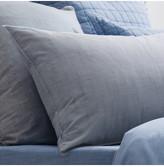 Sheridan Reilly Pair Standard Pillowcase