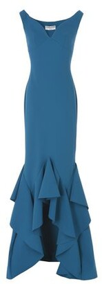 Chiara Boni 3/4 length dress