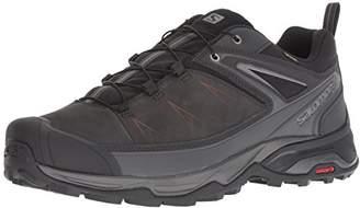 Salomon Men's X Ultra 3 LTR GTX Hiking Shoes