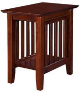 Atlantic Mission Chair Side Table Furniture