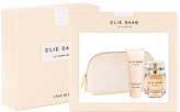 Elie Saab Two-Piece Fragrance & Pouch Set - Women