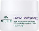 Nuxe Creme Prodigieuse Anti-Fatigue Moisturizing Night Cream