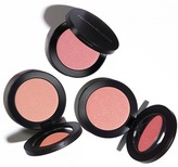Young Blood Youngblood Pressed Mineral Blush 3g