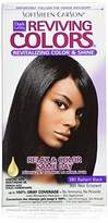 Soft Sheen Carson SOFT SHEEN/CARSON Reviving Colors No. 391 Radiant Black Hair Color Women by Dark And Lovely by SoftSheen Carson