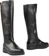 Luciano Padovan Boots - Item 44841855
