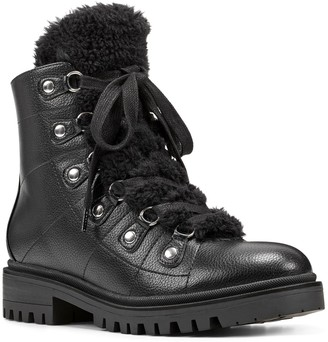Nine West Weaton Women's Ankle Boots