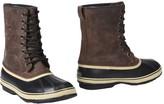 Sorel Boots - Item 11327839