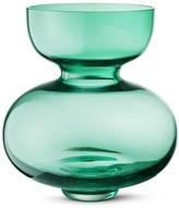 Georg Jensen Alfredo tall glass vase