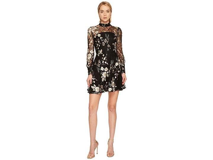 Zac Posen Zarina Dress Women's Dress