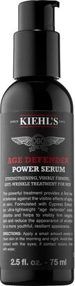 Kiehl's Age Defender Power Serum