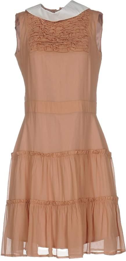 Imperial Star Short dresses - Item 34733547