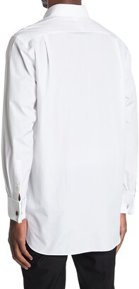 Thomas Pink Evening Marcella Classic Fit Shirt