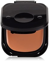 Shiseido Advanced Hydro-Liquid Number WB60 SPF 15 Compact Foundation Refill, Deep 12 g by