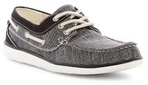GBX Flux Boat Shoe