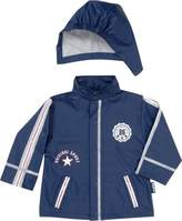 Playshoes Champion Waterproof Boy's Rain Coat