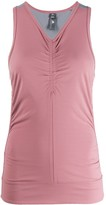 adidas by Stella McCartney racerback training top
