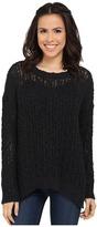 Volcom Open Road Sweater