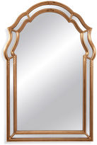 Floor mirrors shopstyle for Miroir 40x60