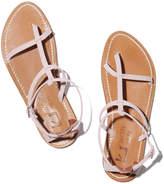 K. Jacques Panda Pg Sandals