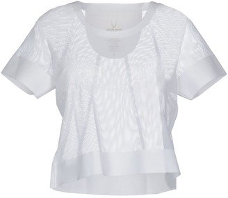 Lucas Hugh T-shirts