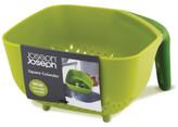 Joseph Joseph Square Colander Medium - Green