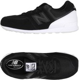New Balance Low-tops & sneakers - Item 11334638