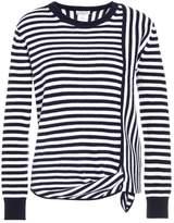 Club Monaco KLAYTON Jumper stripe