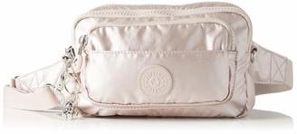 Kipling Multiple Sport shoulder bag Pack 25 cm