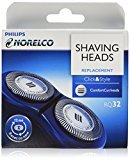 Philips Norelco Norelco RQ32 Shaver