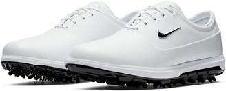 Nike Air Zoom Victory Tour Waterproof Golf Shoe
