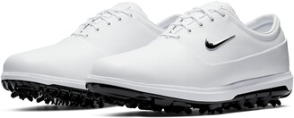 Nike Victory Tour Waterproof Golf Shoe