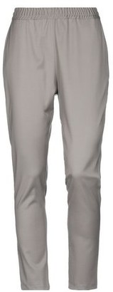 Pauw Casual trouser
