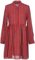 Only Short dresses - Item 34838980
