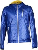 Club des Sports Jackets - Item 41596615