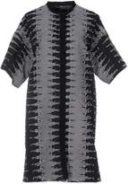 Tom Rebl Shirts - Item 38586037