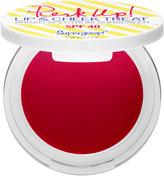 Supergoop! Perk Up! Lip & Cheek Treat Broad Spectrum Sunscreen SPF 40